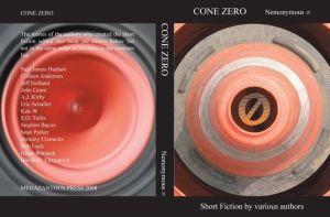 Cone Zero
