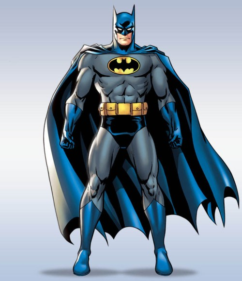 Batman, superheroes, hero, supervillains, costumes, fashion, leotards