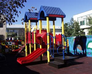 playgrounds, overprotective, children, safety,coddling, protection