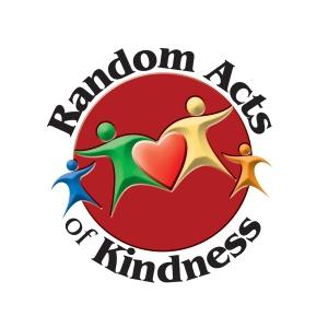 kindness, courtesy, politeness, good feelings