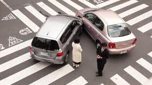 pedestrians, car accidents, walking safely, traffic, safety