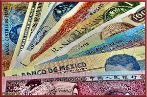 money, travel, euros, moneybelt