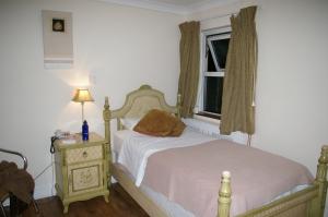 Wembley Hotel, roach hotel, B&B, accommodations, London, travel