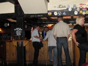 pub, public house, Horley, England, cider, travel
