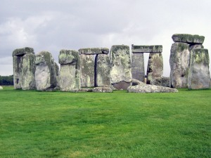 Stonehenge, England, prehistoric sites, stone age, travel, culture