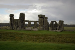 Stonehenge, prehistoric sites, neolithic cultures, travel