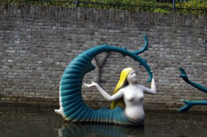 Hieronymus Bosch, Den Bosch, art, travel, Holland, gothic architecture, history, travel
