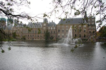 government, binnenhof, Den Haag, The Hague, Holland, the Netherlands, travel, history, politics