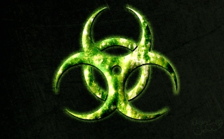 biohazard, contagion, disease, viruses, zombies, apocalypse diet, end of the world, eating, food