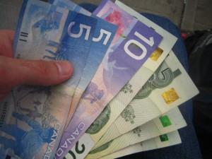 money, working, first jobs, allowance, chores, babysitting