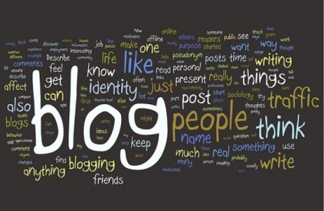 blogging, writing, clicks, posting, blogs, internet searches, culture