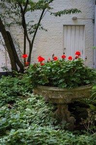 Brugges, Bruge, Belgium, history, travel, Flanders, medieval