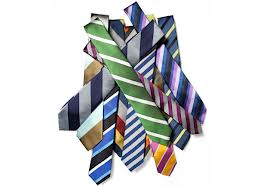 ties, neckties, neckwear, scarves, fashion, clothing, accessories, men's fashion