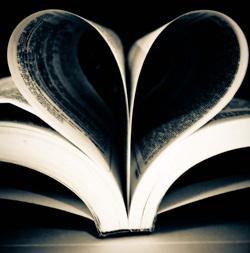 books, publishing, collection, reprints, ebooks, Smashwords, writing, book production