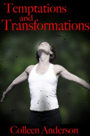 cover art, writing, publishing, book covers, speculative fiction, Smashwords