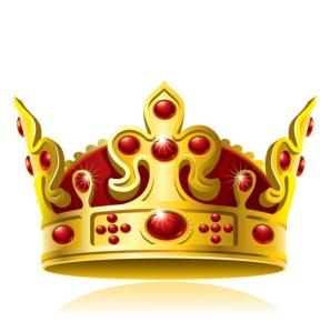 crowns, royalty, monarchy, mudblood, British royal family, Queen Elizabeth, Kate