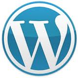wordpress, hidden dashbar, frustrating changes, blogging, writing, designing blog