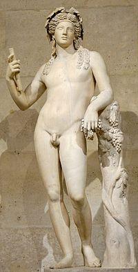 Hawksley Workman, Bacchus, Dionysus, wine, music, maenads