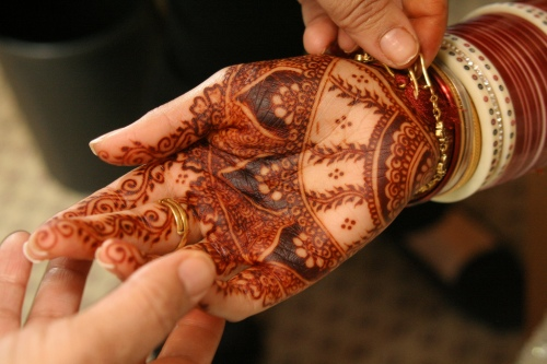 body adoarnment, body modification, piercing, tattoos, body ornaments, fetish,