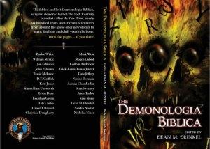 dark fantasy, dark fiction, horror, speculative fiction, women writers