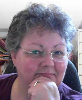writers, dark fiction, horor, Women in Horror, Canadian writers