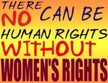 human rights, womens rights, writing, horror,