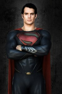 Superman, heroes, movies,, Man of Steel, Henry Cavill