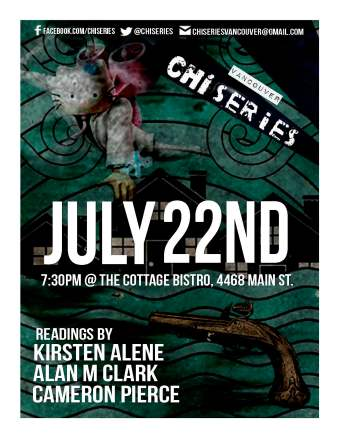 ChiSeriesVancouverPoster - July 2014
