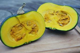 kabocha, cooking, recipes, squash, squash soup