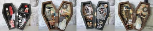 Poe, macabre, dark fantasy, horror, Gothic fiction, Edgar Allan Poe, crowdfunding