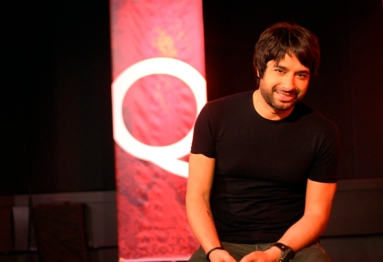 Jian Ghomeshi, rape culture, sexual abuse, kinky lifestyle