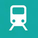 Greater Vancouver, transit plebiscite, rapid transit