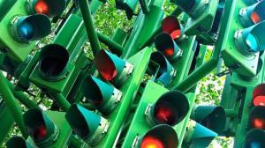 traffic, transit, TransLink, tansportation