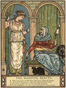 poetry, myth, fantasy, fairy tales