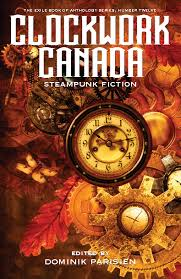 steampunk, cogs, clockwork, Buffalo Gals, fantasy