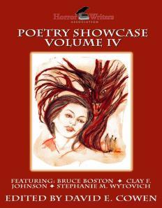 poetry, SF, fantasy, horror,dark