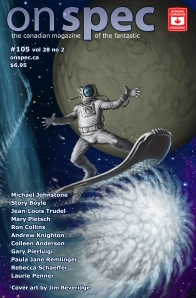 SF, science fiction, writing, short fiction, speculative fiction