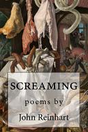 poetry, humor, writing