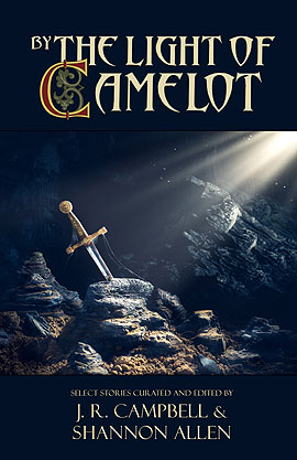 Arhtur, Camelot, knights, the Round Table, chivalry, battle, valor