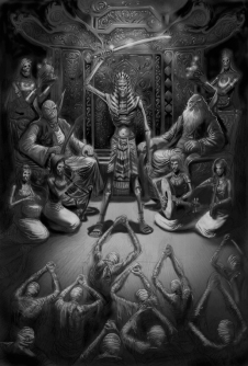 Dembo-Empire of the Necromancer-web