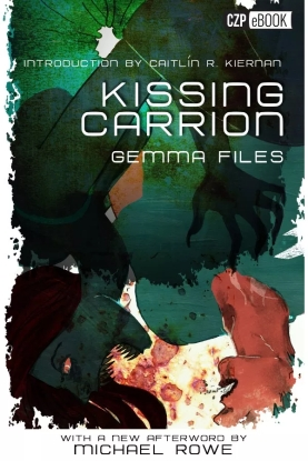 Files Kissing-carrion-cover-w-intro