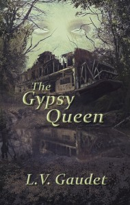 Gaudet Gypsy Queen full cover Proof 5 - smaller file size