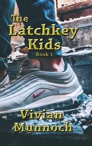 Gaudet The Latchkey Kids-flattened-B&N Ebook crop
