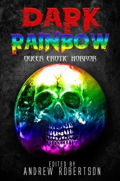 Giron DarkRainbow_