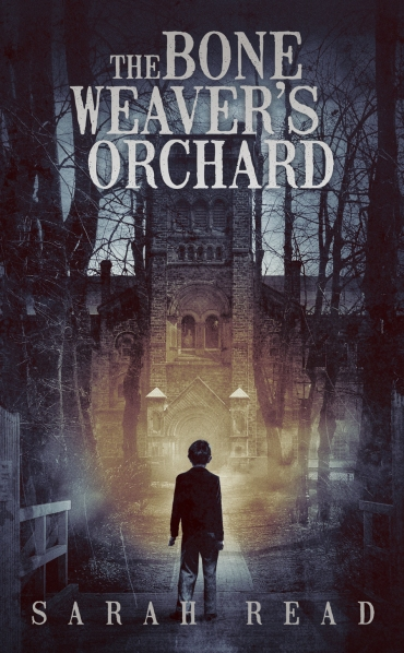 Read theboneweaversorchard_cover