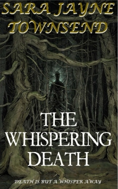Townsend The Whispering Death New E-book Master (3) (400x640)