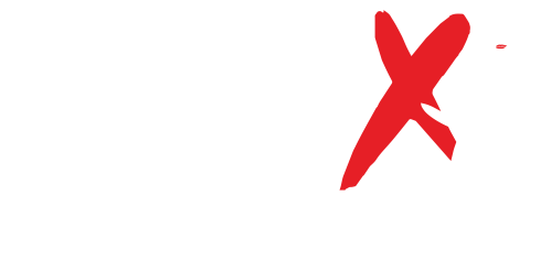 WiHMX-horizontal-White