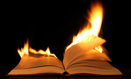 Burning-book-mrtwism
