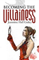 Gailey villainess