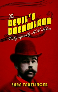 The Devil's Dreamland full rez
